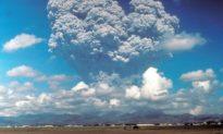Phát hiện mới về 'Núi lửa kỳ lạ' lớn và nóng nhất thế giới ở Hawaii