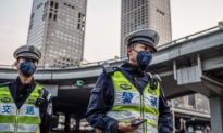 Tổ chức Theo dõi Nhân quyền: Bắc Kinh cần phải trả tự do ngay lập tức nhà báo công dân đưa tin về virus