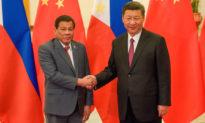 Báo cáo 'rò rỉ': Trung Quốc có thể tắt hệ thống điện lưới của Philippines vào bất cứ lúc nào