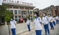 Dân số Trung Quốc: Tỷ lệ sinh giảm báo hiệu nguy cơ khủng hoảng già hóa