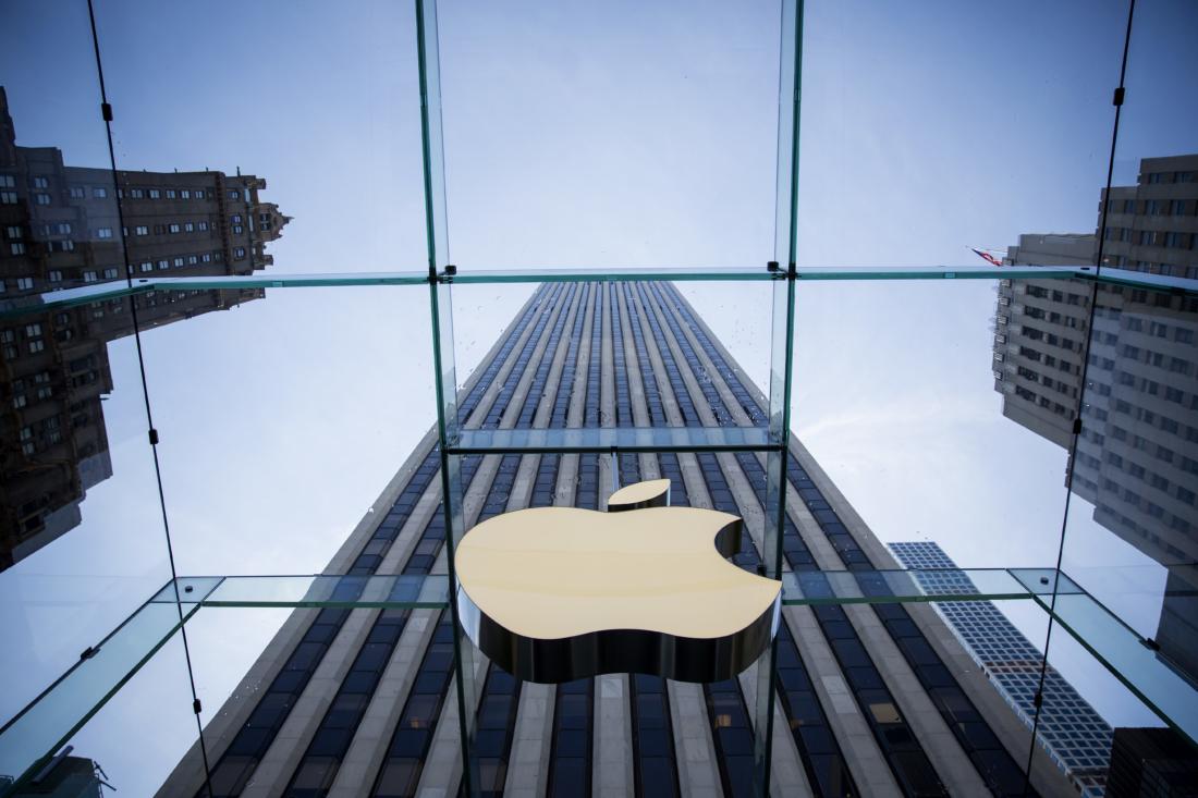 """Trung Quốc đe dọa sẽ đưa các doanh nghiệp của Hoa Kỳ như Apple và Boeing vào """"Danh sách không đáng tin cậy"""""""