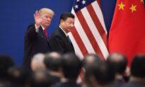 Mỹ - Trung căng thẳng tại buổi họp Liên Hợp Quốc vì Hong Kong