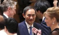 Nhật Bản nghi rò rỉ dữ liệu về siêu tên lửa trong cuộc tấn công mạng vào Mitsubishi