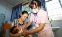 Lo ngại về các thử nghiệm vaccine chống virus Corona Vũ Hán ở người của Canada vì hợp tác với ĐCSTQ