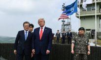 Mỹ tăng cường các mối quan hệ đa phương để đối đầu với Trung Quốc