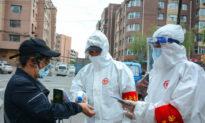 Nghi vấn đặt ra với tuyên bố về 'Bệnh nhân số 0' ở tỉnh Cát Lâm