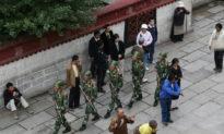 Giới trí thức Tây Tạng bị cấm tham gia các sự kiện tôn giáo ở Lhasa