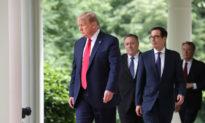 Hoa Kỳ chính thức chấm dứt quan hệ với WHO