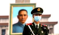 Toàn thế giới yêu cầu công lý và buộc Bắc Kinh lên tiếng về đại dịch