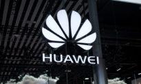 Hoa Kỳ phong tỏa việc mua chất bán dẫn của Huawei