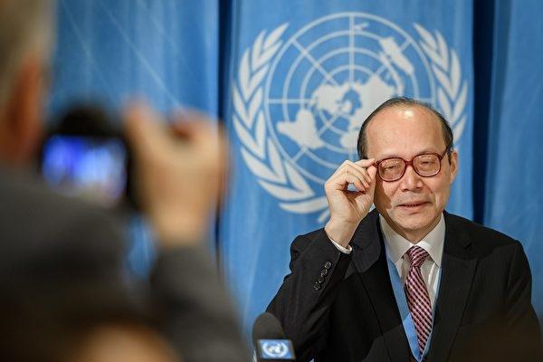 Trung Quốc: Không cho quốc tế điều tra nguồn gốc virus, cho đến khi 'giành thắng lợi chống dịch cuối cùng'