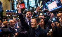 Thượng viện Mỹ thông qua dự luật nhằm 'thắt chặt' các công ty Trung Quốc
