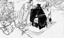 'Lâm giang Tiên' của Dương Thận vì sao lại trở thành từ khúc mở đầu của 'Tam Quốc diễn nghĩa'