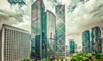 Chiến tranh tiền tệ: Các ngân hàng Trung Quốc kêu gọi chuyển khỏi SWIFT khi lệnh trừng phạt của Mỹ đang tới