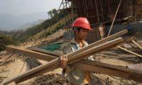 Nhiều quốc gia có thể rơi vào bẫy nợ của Trung Quốc qua BRI