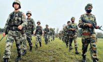 Thủ tướng Modi: Binh sĩ Ấn Độ sẽ 'không hy sinh vô ích' trong cuộc đụng độ với Trung Quốc
