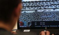 Hoa Kỳ và Anh: Tin tặc đang tấn công các tổ chức ứng phó với virus Corona Vũ Hán