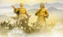 Đại chiến Việt - Xiêm: Cuộc chiến tranh vệ quốc huy hoàng dài nhất lịch sử Việt Nam. Phần 2 [Radio]