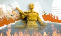 Đại chiến Việt - Xiêm: Cuộc chiến tranh vệ quốc huy hoàng dài nhất lịch sử Việt Nam. Phần 5
