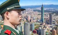 Điểm tin: Kế hoạch Trung Quốc xâm lược Đài Loan