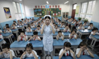 Liệu Trung Quốc có cưỡng bức sinh sản giống như từng cưỡng ép phá thai?