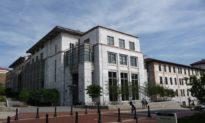 Giáo sư Hoa Kỳ bị tuyên án vì tham gia vào các chương trình tuyển dụng nhân tài của Bắc Kinh