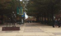 Sinh viên đại học kêu gọi đóng cửa Viện Khổng Tử trên khắp nước Mỹ