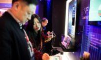 Thượng nghị sĩ Hoa Kỳ đề xuất dự luật cấm nhân viên liên bang sử dụng các công nghệ ủng hộ Bắc Kinh