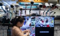 Nhiều hãng ở Mỹ hợp tác với các công ty Trung Quốc trong danh sách đen