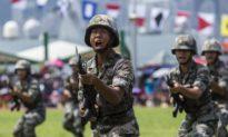 Hoa Kỳ có kế hoạch hủy thị thực hàng ngàn sinh viên Trung Quốc có mối liên hệ với quân đội Trung Quốc
