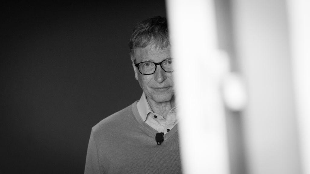 """Bill Gates - vị tỷ phú có mối quan hệ mật thiết với ĐCSTQ này đã """"sử dụng"""" WHO như là một nơi để thử nghiệm, lăng xê và kinh doanh vắc-xin..."""