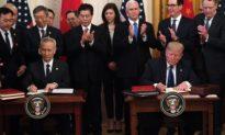 Virus corona Vũ Hán đã tái hiện tình huống xấu nhất trong quan hệ Mỹ - Trung