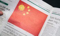 Không trả nợ cho Trung Quốc - Hình phạt nghiêm khắc cho việc gieo rắc virus viêm phổi Vũ Hán
