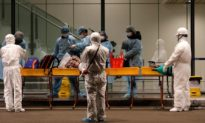 Phát hiện cùng lúc 82 ca nhiễm Covid-19 tại Hải Dương và Quảng Ninh