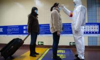 Virus Corona 'đột biến', kéo dài thời gian ủ bệnh - Đợt bùng phát mới nguy hiểm hơn ở Trung Quốc
