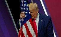Kịch bản 4 bước 'biến đổi và lật đổ' nước Mỹ qua bầu cử 2020 - Tiết lộ chính xác của điệp viên Nga từ năm 1984 (Phần 4)