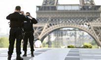 Pháp có thể có ca nhiễm virus Corona Vũ Hán từ tháng 12 năm ngoái