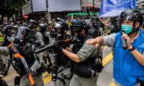 Quốc hội Trung Quốc thông qua luật an ninh Hồng Kông bất chấp cảnh báo từ phương Tây