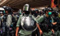 """'Luật An ninh Quốc gia Hồng Kông' bổ sung 2 từ """"hoạt động"""" để gia tăng phạm vi đàn áp"""