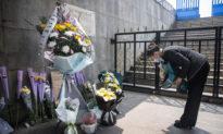 Những cái chết đáng chú ý do virus Vũ Hán ở Trung Quốc