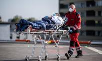 Vì sao tỷ lệ tử vong do virus Vũ Hán ở Đức thấp một cách đáng kinh ngạc?