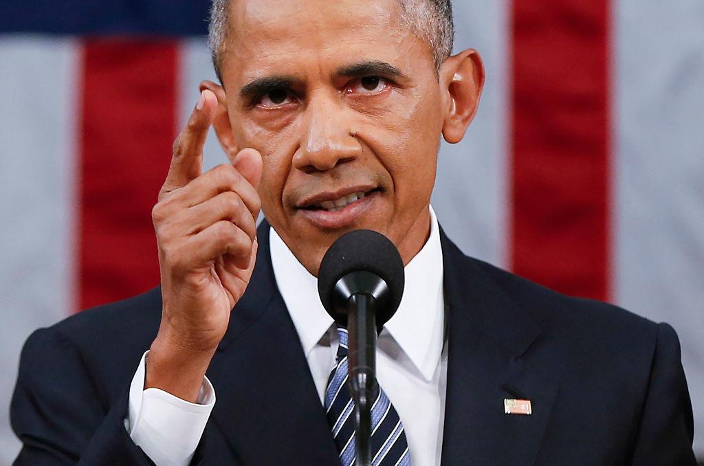 """Tổng thống Obama """"không muốn một màn trình diễn của lực lượng Mỹ tại Benghazi sẽ xúc phạm người Hồi giáo""""."""