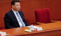Mức độ tin tưởng của người dân Úc đối với chính phủ Trung Quốc giảm mạnh