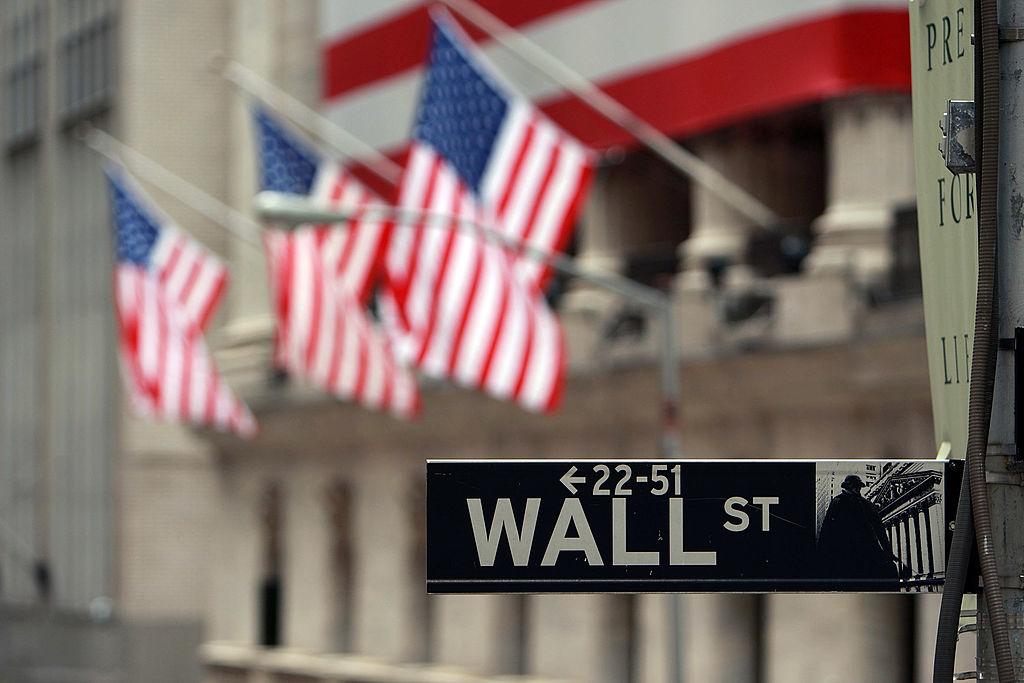 Hoa Kỳ mở rộng danh sách đen các công ty Trung Quốc nhằm mục đích 'thanh trừng tài sản đỏ'