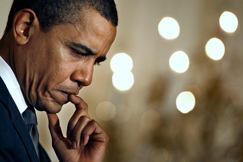 Có nhiều bằng chứng cho thấy, chính quyền Obama đã cung cấp các thông tin khá mâu thuẫn về những gì đã xảy ra vào ngày 11/9/2012 kinh hoàng ấy.