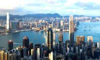 Một khi 'vị thế đặc biệt' bị mất, đồng nghĩa với 'khai tử' Hong Kong