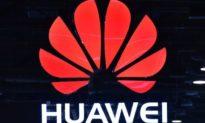 Anh đánh giá lại về sự tham gia của Huawei vào mạng 5G nước này