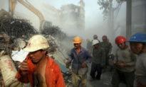 Coi thất nghiệp là sản phẩm của chủ nghĩa tư bản, Trung Quốc giờ đây đang nếm 'trái đắng'