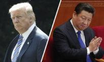 Quan hệ Mỹ - Trung: Gia tăng đối đầu trong bối cảnh đại dịch viêm phổi Vũ Hán