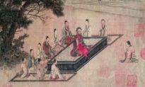 Lòng hiếu thảo cảm động Trời xanh, Thần Phật triển hiện thần tích